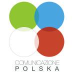Comunicazione Polska logo