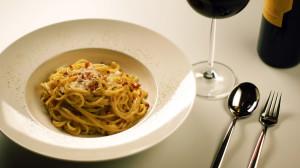 La vera ricetta della Carbonara!