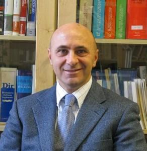 Angelo Piero Cappello