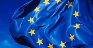 Polonia, 2014-2020: 2mld di euro per le imprese