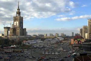 Polonia: referendum per destituire il sindaco di Varsavia
