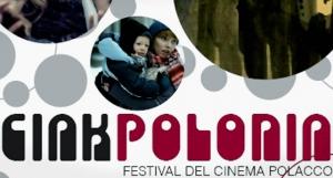 A Roma, Festival del Cinema Polacco