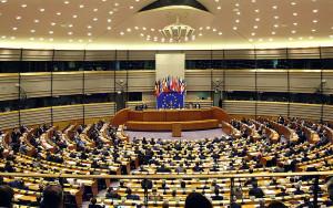 L'Europa e il deficit di democrazia