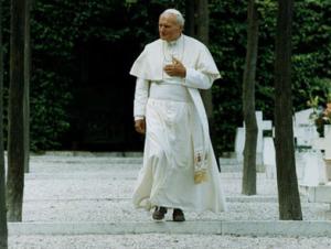 I musei di Papa Wojtyla in Valle d'Aosta e in Polonia