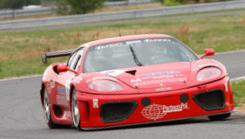 Le gare automobilistiche… non solo Formula 1