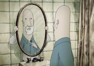 Il miglior cortometraggio (102 premi) – VIDEO