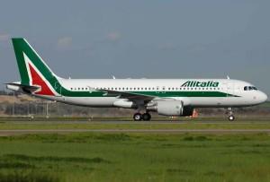 Voli per Varsavia e voli per Praga da Milano: news Alitalia e orari