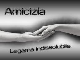 Intreccio di amicizia e amore di una polacca in Italia (Parte 2)