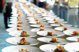 Akademia Kulinarna Whirlpool odkrywa sekrety jak zachwycić podniebienie