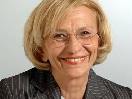 Emma Bonino a Wroc?aw: la Polonia ha un ruolo importante in Europa