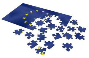 Polonia, varato accordo di partenariato su strutturazione fondi Ue 2014-2020