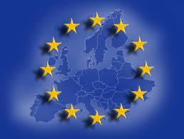Europa – bankructwo czy renesans?