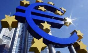 """Ripartizione fondi europei: la quota maggiore per """"Infrastruttura e Ambiente"""""""