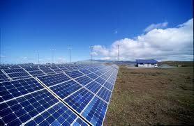 La crisi oscura l'eccellenza italiana nel fotovoltaico
