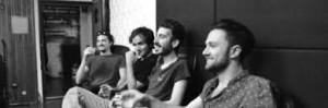 """Gli Amanti: In arrivo nuovo album """"Strade e Santi"""""""