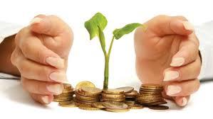 Crescono gli investimenti stranieri