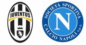 Calciomercato interessante per Juve e Napoli
