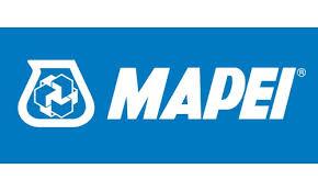 Grupa Mapei rośnie w Polsce