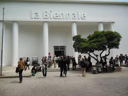 L'arte polacca alla 55. Biennale di Venezia