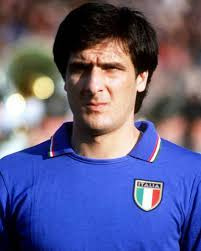 Babsk, 3 września 1989: śmierć włoskiego piłkarza