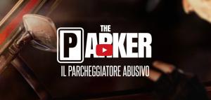 THE PARKER – IL PARCHEGGIATORE ABUSIVO