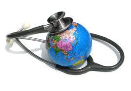 Turismo medico in Polonia