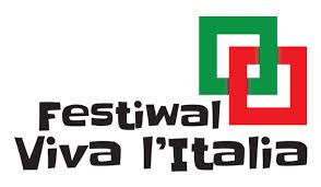 Festival Viva l'Italia, i sapori del business italiano