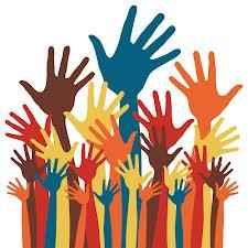 Wolontariat – przyjemność czy obowiązek?