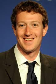 Mark Zuckerberg conferma il ruolo d'avanguardia della Polonia nell'informatica