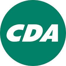 La responsabilità dei membri del CdA nelle Sp. Z o.o.  (Parte 1)