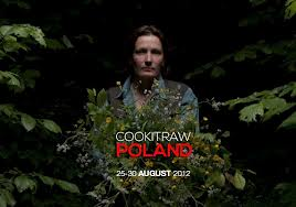Cook it Raw alla polacca