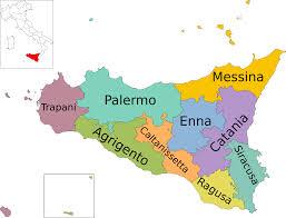 Elezioni in Sicilia cartina tornasole di un'Italia che cambia