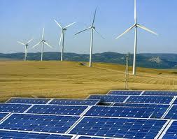 Energia odnawialna: sytuacja we Włoszech i w Polsce