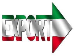Made in Italy… alla polacca  Viaggio tra gli usi alternativi e/o improbabili della lingua italiana