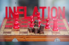 Prossimo Round: inflazione?