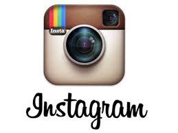 """Instagram, ovvero: """"Urrà sono un fotografo!"""""""