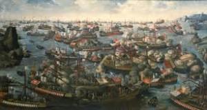"""""""Bitwa pod Wiedniem"""", la maggiore produzione italo-polacca della storia"""