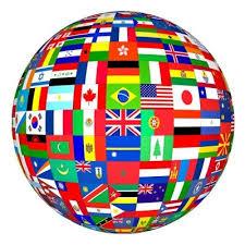 Le lingue nell'educazione moderna