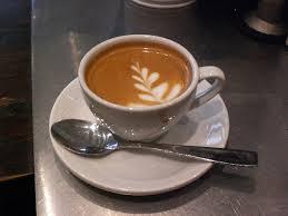 """JERZY GNATOWSKI """"Il caffè, nel mio caso, è un'energizer non solo lavorativo ma anche quotidiano. Da quando ho assaggiato il macchiato in una tazzina piccola al Cafè Paszkowski, in Piazza della Repubblica a Firenze, me lo preparo sempre così""""."""
