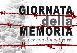 Giornata della Memoria ad Auschwitz – Birkenau