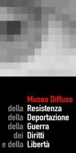 """Il convegno dei """"Giusti polacchi"""" a Torino"""