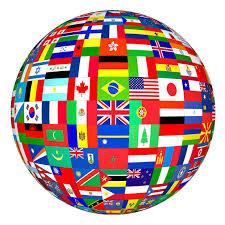 W jakim państwie najlepiej urodzić się w 2013 roku? W Szwajcarii. Włochy 21., Polska 33.