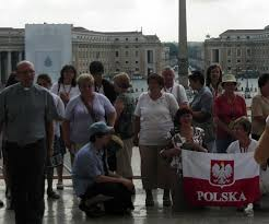Polacchi in vacanza: mete esotiche o riscoperta del proprio paese?