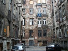 Il fascino del quartiere Praga