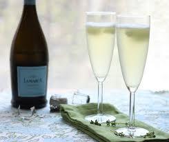 Prosecco – włoski szampan, który pokonał szampan francuski