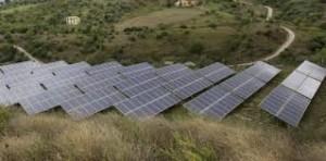 TerniEnergia Polska, opererà nei settori delle energie rinnovabili