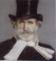Tournee europea nel bicentenario della nascita di Giuseppe Verdi