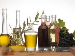Vino e olio italiani in mostra a Varsavia