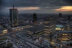 Paolo Mieli: Warszawa to jedno z najnowocześniejszych europejskich miast