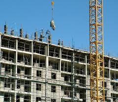 Il permesso a costruire non garantisce la qualità dell'opera